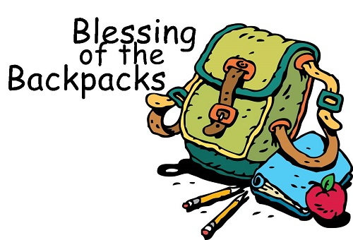 backpackblessing2