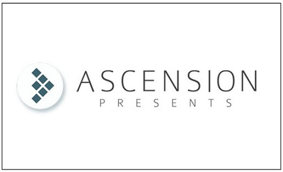Ascension Presents Faith Resource