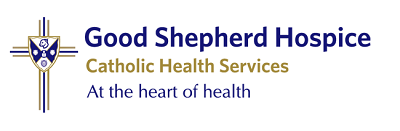 CHS Good Shepherd Hospice